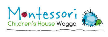 Montessori Children's House Wagga